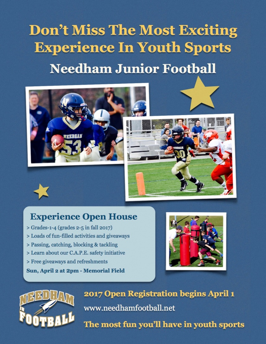 2017-open-house-flyer-football-only